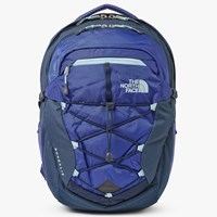 The North Face Borealis Backpack Navy