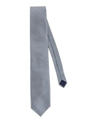 Patrizia Pepe Accessories Ties Men Black