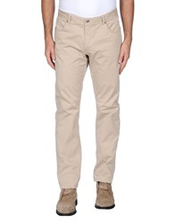 Gallery Trousers Casual Trousers