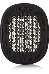 Diptyque Figuier Electric Diffuser Capsule Colorless