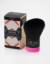 Ciate Ciate South Beach Kabuki Brush