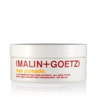 Malin Goetz Hair Pomade 57G