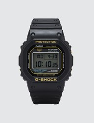 G Shock Dw5035d 35Th Anniversary