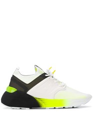 Hogan Active One Sneakers White