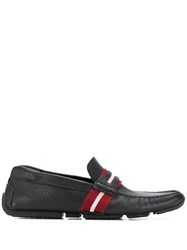 Bally Pietro Loafers 60