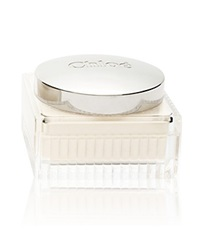 Chloe Chloe Body Creme No Color