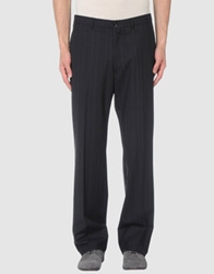 Armand Basi Dress Pants Black