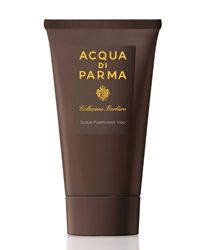 Acqua Di Parma Barbiere Facial Scrub 5. Oz.