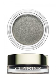 Clarins Ombre Iridescente Eyeshadow 05 Silver Pink 07 Silver Plum 04 Silver Ivory 06 S
