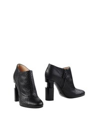 Viktor And Rolf Footwear Shoe Boots Women