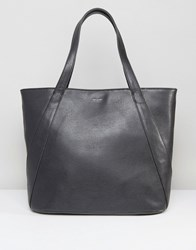 Matt And Nat Jasmine Classic Shoulder Black