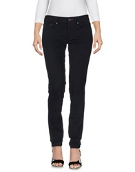 Ralph Lauren Black Label Jeans Black