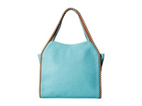 Big Buddha Grayson Turquoise Hobo Handbags Blue