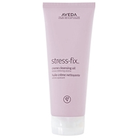 Aveda Stress Fixtm Creme Cleansing Oil 200Ml