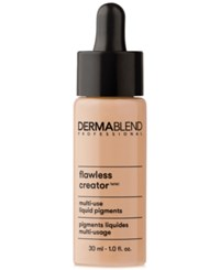 Dermablend Flawless Creator Multi Use Liquid Pigment 1 Fl. Oz. 30N