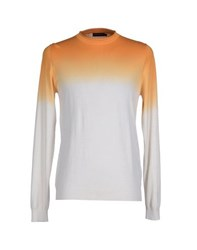 Antony Morato Knitwear Jumpers Men