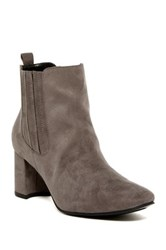 Kenneth Cole Reaction Float Away Boot Gray