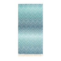 Missoni Home Timmy Throw 130X190cm 741