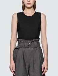Maison Martin Margiela Basic Body Black
