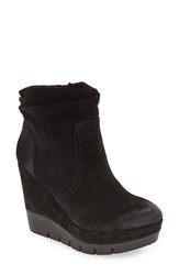 Isola Women's 'Jadyn' Wedge Bootie