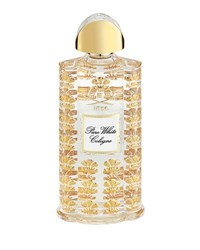 Creed Royal Exclusives Pure White Cologne 75 Ml