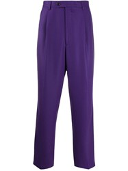Lc23 Tailored Straight Leg Trousers 60