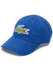 Lacoste Logo Embroidered Cap 60