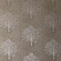 Graham And Brown Enchant Wallpaper Sample Swatch