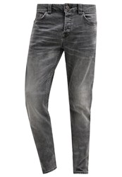 Only And Sons Onsloom Slim Fit Jeans Black