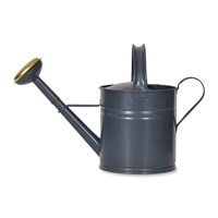 Garden Trading Watering Can Carbon 5L