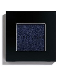 Bobbi Brown Metallic Eye Shadow Lapis