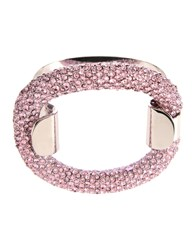 Dries Van Noten Bracelets Pink