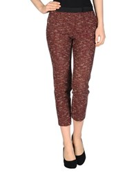 Axara Paris Trousers Casual Trousers Women