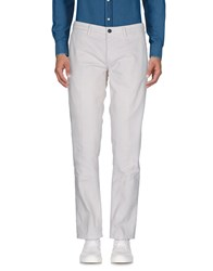 Re.Bell Re. Bell Casual Pants Ivory