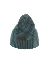 Patrizia Pepe Accessories Hats Men Green