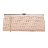 Lotus Littleton Matching Clutch Bag Pink