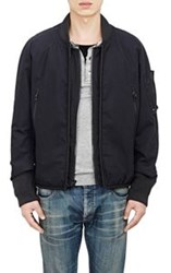 Spiewak Waterproof Road Jacket Black