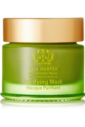Tata Harper Purfiying Mask
