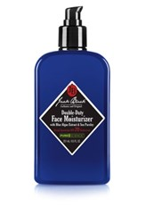 Jack Black Double Duty Face Moisturizer Spf 20