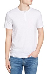 Original Penguin Men's Bing Slim Fit Henley T Shirt
