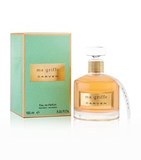 Carven Ma Griffe Edp 50Ml 100Ml Female