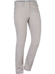 Daily Sports Miracle Trousers White