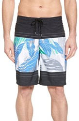 Billabong Sundays Og Board Shorts Stealth
