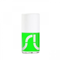 Uslu Airlines Nail Polish 'Hhp