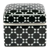 Day Birger Et Mikkelsen Anemone Box Square