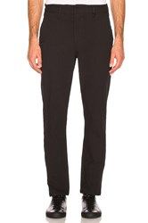 Publish Roan Pant Black