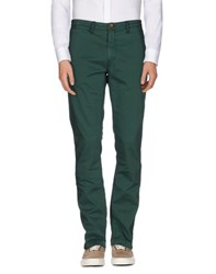 U.S. Polo Assn. U.S.Polo Assn. Trousers Casual Trousers Men