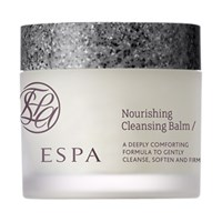 Espa Nourishing Cleansing Balm 60G