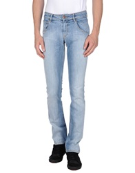 It's Met Jeans Blue