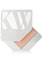 Kjaer Weis Cream Foundation Just Sheer